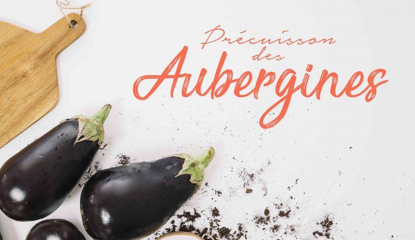 aubergine1