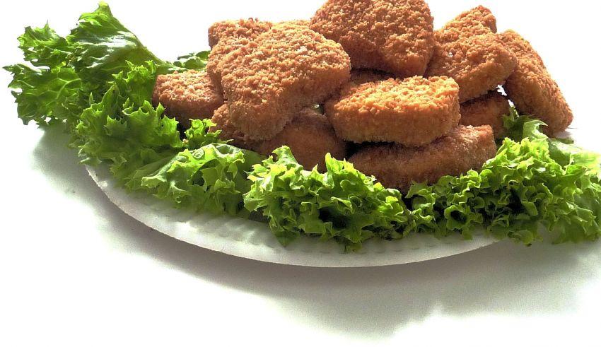 chicken-nuggets-1351329_1920